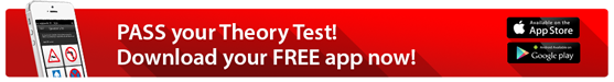 Free Driving Theory Test App
